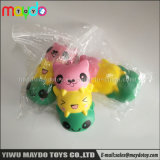 Chaveiro Squishies Kawaii brinquedos PU brinquedo perfumada aumento lento