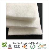 Remplissage élevée de polyester de grenier pour le sac piquant de survêtement/sommeil