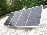 15kw Home Solar Power System fora da grade