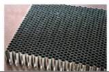 machine à gravure laser de bois 1000x600mm