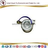 Diesel van de Dieselmotor van Weichai China van Sinotruk Turbocompressor 612601111013