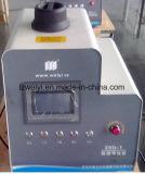 Courant ascendant marquetant la machine Zxq-1