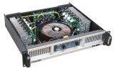 Amplificador de potencia audio de la etapa profesional (PA300)