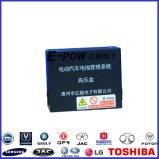 E-Energie Qualitäts-Batterie-Satz für mini elektrisches Auto