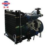 1800rpm Dieselmotoren