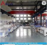 1325, 1530 ATC CNC-Fräser-Maschinen-Hersteller der Mittellinien--4