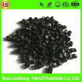 съемка провода отрезока 2.5mm/42-53HRC/Steel