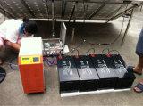 2016 새로운 1kw 2kw 3kw 4kw 5kw 태양 발전기 시스템