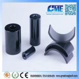 Magnetische Metalen Magnetique voor het Programma van de Magneet van de Motor van P.m.