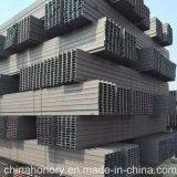 JIS-Стандартный горячекатаный луч h от Tangshan