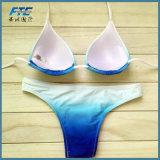 Swimsuit Swimwear Бикини способа способа сублимации сексуальный для повелительницы