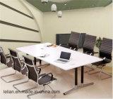 Tabella e presidenza dell'ufficio per le forniture di ufficio (LL-CM001)