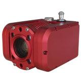 地下CCTVのパイプラインの点検クローラーロボットカメラ
