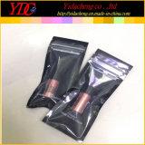 per l'ombretto della Rosa 2.5g del pigmento del mackintosh & arrossire & la polvere di vetro di scintillio dell'orlo