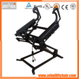 Recliner Sofa (ZH8070)를 위한 휴대용 Chair Lift Mechanism