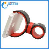 Универсальный для iPhone 360 градусов C тип крепления диффузора велосипед Автомобильный держатель для сотового телефона стойки
