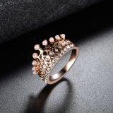 De nieuwe ModelJuwelen van de Kroon namen de Gouden Ring van de Manier toe