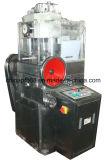 Zp Série médicaments vétérinaires Rotary Tablet Machine de presse