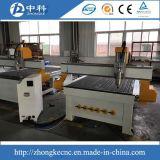 よい価格の安い中国の製造者3D CNCのルーター