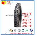 Neumático de moto más populares de 3.00-17 3.00-18