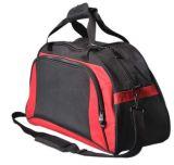 2016 Venta caliente Multi-Color Deporte Duffle Bag Sh-16050432