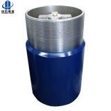 Collier de flottement Non-Rotating API et caisson de flottement