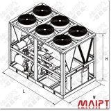 برغي نوع هواء أن يروي [هت بومب] ([مفغ-660.1غ])
