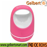 Portables Radio Bluetooth Musik-Decke Lautsprecher