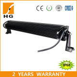 diodo emissor de luz Light Bar de 50 '' 288W Double Row Offroad