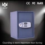 Doppelte Tür-elektronische Safes und Bank-Wölbung-Tür