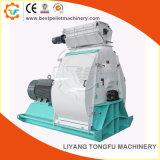 Pulverizer elettrico della smerigliatrice della macchina per la frantumazione del mais del cereale di Pulveriser