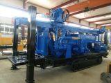 Tipo máquinas da esteira rolante de Hfw400L para a perfuração do poço de água