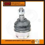 Système de direction Joint à bille pour Toyota Prado Rzj120 43340-60020