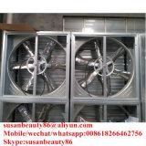 Лучшие продажи мини-Центробежный вентилятор цена, малых промышленных электровентилятора системы охлаждения двигателя