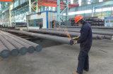 Штанга сплава ASTM A193 B17 Qt стальная для Bolts&Nuts