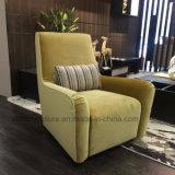 Estrutura elegante cadeira de lazer para Mobiliário doméstico