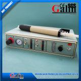 Automático / Manual / equipamento de pintura eletrostática por pó com pistola de pintura a pó