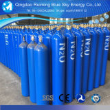 Óxido nitroso/Gas/N2o de risa