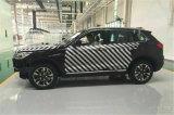 bateria de lítio para Phev, carros da alta qualidade 12kwh de passageiro