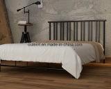 Muebles simples del dormitorio del metal (OL17211)