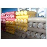 210cm de largura PP tecido não tecido de tecido espumado