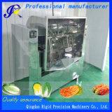 음식과 음료 가공 기계 스테인리스 믹서