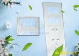 Control de tiempo Light-Operated automático de la calle la luz solar CON LÁMPARA DE LED