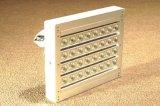Luz de inundación del poder más elevado 100W LED para la arandela de la pared