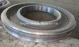 3.00-17 Fábrica del molde del neumático sin tubo de la motocicleta