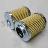 기름 필터 Rexroth Bosch 필터 카트리지 (2.0100 H10XL-A00-0-M)