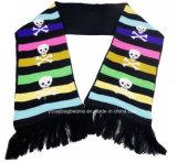 Высокое качество Fancy Yarn для Knitting Scarf