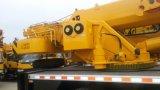 Xcm 판매를 위한 트럭 기중기 Qy25K-II