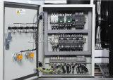 Eis-Block-Maschine 2 Tonnen-/Tag für tropisches Klima (MB20)
