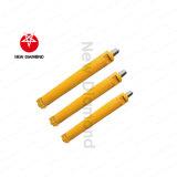 DTH молотки Ql40, Ql50, Ql60, Ql80, Ql95 бурового горного оборудования